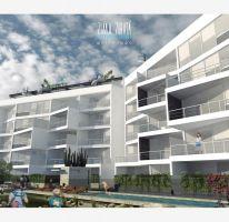 Foto de departamento en venta en, desarrollo habitacional zibata, el marqués, querétaro, 1485765 no 01