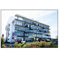 Foto de departamento en renta en  , desarrollo habitacional zibata, el marqués, querétaro, 1502281 No. 01