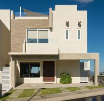 Foto de casa en venta en, desarrollo habitacional zibata, el marqués, querétaro, 1600834 no 01