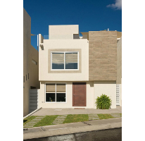 Foto de casa en venta en, desarrollo habitacional zibata, el marqués, querétaro, 1617414 no 01