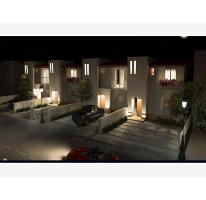 Foto de casa en venta en , desarrollo habitacional zibata, el marqués, querétaro, 1633750 no 01