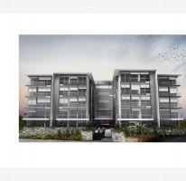 Foto de departamento en venta en, desarrollo habitacional zibata, el marqués, querétaro, 1650434 no 01