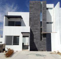 Foto de casa en venta en, desarrollo habitacional zibata, el marqués, querétaro, 1769570 no 01