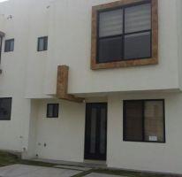 Foto de casa en condominio en renta en, desarrollo habitacional zibata, el marqués, querétaro, 1974808 no 01