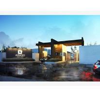 Foto de departamento en venta en, desarrollo habitacional zibata, el marqués, querétaro, 2033132 no 01