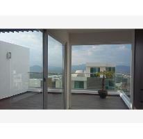 Foto de casa en venta en  , desarrollo habitacional zibata, el marqués, querétaro, 2065766 No. 01