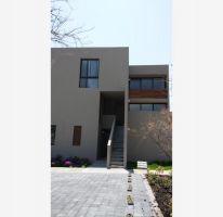 Foto de departamento en renta en, desarrollo habitacional zibata, el marqués, querétaro, 2084488 no 01