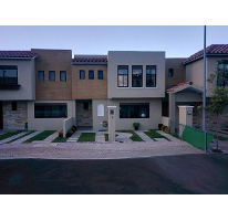 Foto de casa en venta en  , desarrollo habitacional zibata, el marqués, querétaro, 2308053 No. 01