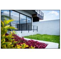 Foto de departamento en renta en  , desarrollo habitacional zibata, el marqués, querétaro, 2319714 No. 01