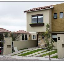 Foto de casa en renta en, desarrollo habitacional zibata, el marqués, querétaro, 2354552 no 01