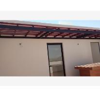 Foto de casa en venta en  , desarrollo habitacional zibata, el marqués, querétaro, 2356354 No. 01