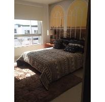 Foto de casa en venta en  , desarrollo habitacional zibata, el marqués, querétaro, 2362480 No. 02