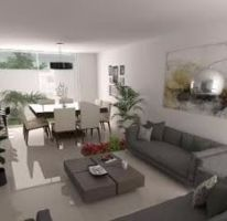 Foto de casa en venta en, desarrollo habitacional zibata, el marqués, querétaro, 2377538 no 01