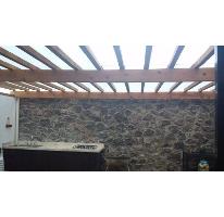 Foto de casa en renta en, desarrollo habitacional zibata, el marqués, querétaro, 2395440 no 01