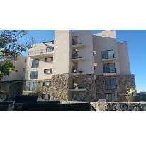 Foto de departamento en renta en, desarrollo habitacional zibata, el marqués, querétaro, 2451026 no 01
