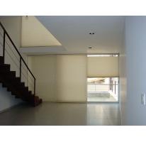 Foto de departamento en renta en  , desarrollo habitacional zibata, el marqués, querétaro, 2511751 No. 01