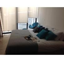 Foto de departamento en venta en  , desarrollo habitacional zibata, el marqués, querétaro, 2531623 No. 01