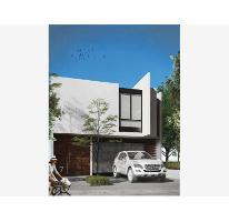 Foto de casa en venta en  , desarrollo habitacional zibata, el marqués, querétaro, 2751368 No. 01