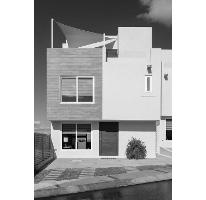 Foto de casa en venta en  , desarrollo habitacional zibata, el marqués, querétaro, 2755527 No. 01