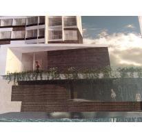 Foto de departamento en venta en  , desarrollo habitacional zibata, el marqués, querétaro, 2756028 No. 01