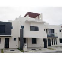 Propiedad similar 2756350 en Desarrollo Habitacional Zibata.