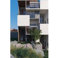 Foto de departamento en venta en  , desarrollo habitacional zibata, el marqués, querétaro, 2756971 No. 01
