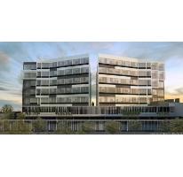 Foto de departamento en venta en  , desarrollo habitacional zibata, el marqués, querétaro, 2790213 No. 01