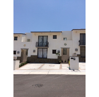 Foto de casa en venta en  , desarrollo habitacional zibata, el marqués, querétaro, 2833530 No. 01