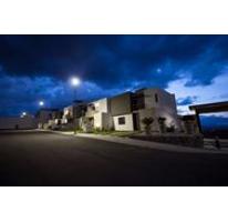 Foto de casa en renta en  , desarrollo habitacional zibata, el marqués, querétaro, 2836346 No. 01