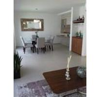 Foto de casa en renta en  , desarrollo habitacional zibata, el marqués, querétaro, 2837308 No. 01