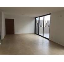 Foto de departamento en venta en  , desarrollo habitacional zibata, el marqués, querétaro, 2837361 No. 01