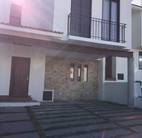 Foto de casa en venta en  , desarrollo habitacional zibata, el marqués, querétaro, 2860287 No. 01
