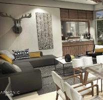 Foto de casa en venta en  , desarrollo habitacional zibata, el marqués, querétaro, 2891164 No. 01
