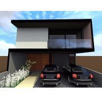 Foto de casa en venta en  , desarrollo habitacional zibata, el marqués, querétaro, 2891169 No. 01