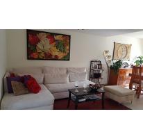 Foto de casa en renta en  , desarrollo habitacional zibata, el marqués, querétaro, 2903898 No. 01