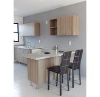 Foto de casa en venta en  , desarrollo habitacional zibata, el marqués, querétaro, 2904678 No. 01