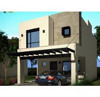 Foto de casa en renta en  , desarrollo habitacional zibata, el marqués, querétaro, 2984610 No. 01