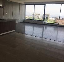Foto de departamento en venta en  , desarrollo habitacional zibata, el marqués, querétaro, 3317276 No. 01