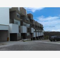Foto de departamento en venta en  , desarrollo habitacional zibata, el marqués, querétaro, 3367912 No. 01