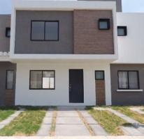 Foto de casa en renta en  , desarrollo habitacional zibata, el marqués, querétaro, 3670867 No. 07