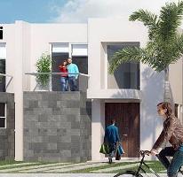 Foto de casa en venta en  , desarrollo habitacional zibata, el marqués, querétaro, 3979426 No. 01