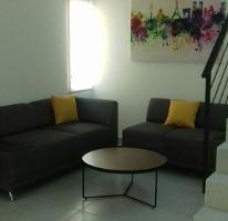 Foto de casa en renta en  , desarrollo habitacional zibata, el marqués, querétaro, 0 No. 03