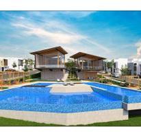 Foto de casa en venta en  , desarrollo habitacional zibata, el marqués, querétaro, 0 No. 04