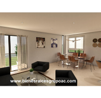 Foto de departamento en venta en  , desarrollo habitacional zibata, el marqués, querétaro, 0 No. 03