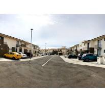 Foto de casa en renta en  , desarrollo habitacional zibata, el marqués, querétaro, 0 No. 09