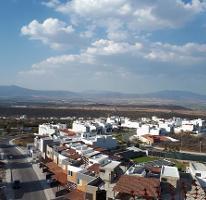 Foto de departamento en venta en  , desarrollo habitacional zibata, el marqués, querétaro, 4636416 No. 01