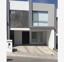 Foto de casa en venta en  , desarrollo habitacional zibata, el marqués, querétaro, 4638843 No. 01