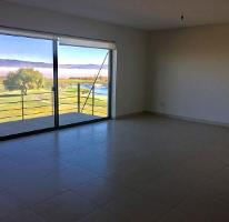 Foto de departamento en venta en  , desarrollo habitacional zibata, el marqués, querétaro, 4659602 No. 01