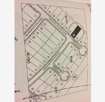 Foto de terreno habitacional en venta en  , desarrollo habitacional zibata, el marqués, querétaro, 0 No. 02
