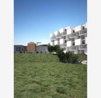 Foto de departamento en venta en, desarrollo habitacional zibata, el marqués, querétaro, 877637 no 01